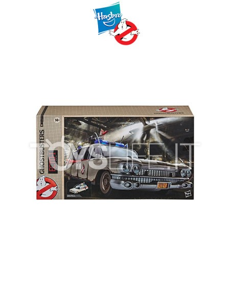 hasbro-ghosbusters-plasma-series-vehicle-ghostbusters-ecto-1-toyslife-icon
