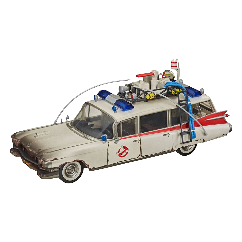 hasbro-ghosbusters-plasma-series-vehicle-ghostbusters-ecto-1-toyslife