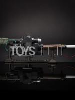 hasbro-ghostbusters-egon-neutrona-wand-replica-toyslife-04