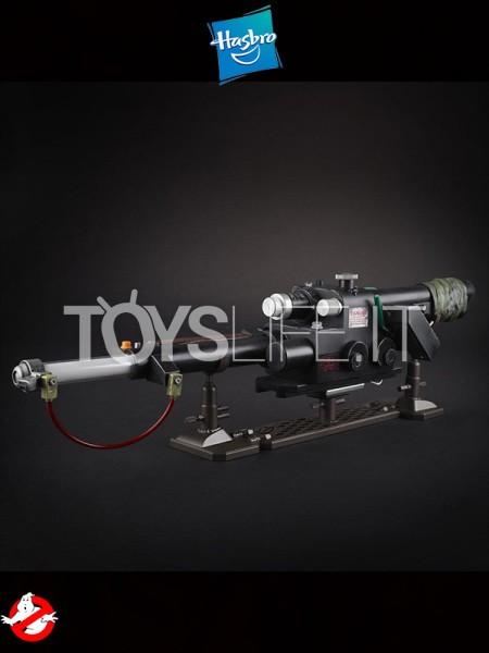 hasbro-ghostbusters-egon-neutrona-wand-replica-toyslife-icon