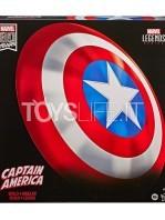 hasbro-marvel-80th-anniversary-captain-america-lifesize-shield-replica-toyslife-01