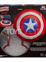 hasbro-marvel-80th-anniversary-captain-america-lifesize-shield-replica-toyslife-02