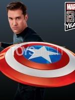 hasbro-marvel-80th-anniversary-captain-america-lifesize-shield-replica-toyslife-03
