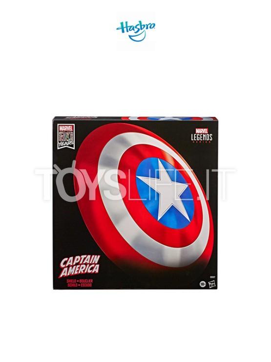 hasbro-marvel-80th-anniversary-captain-america-lifesize-shield-replica-toyslife-icon