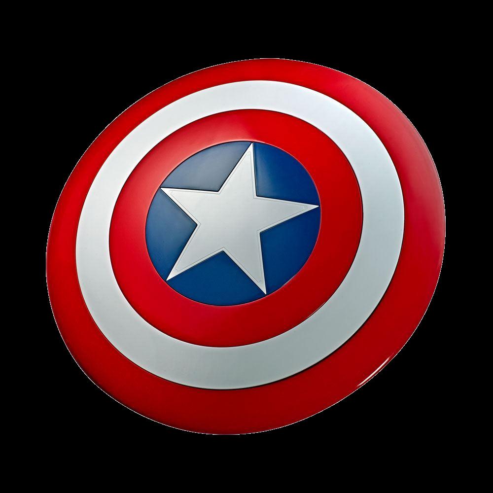 hasbro-marvel-80th-anniversary-captain-america-lifesize-shield-replica-toyslife