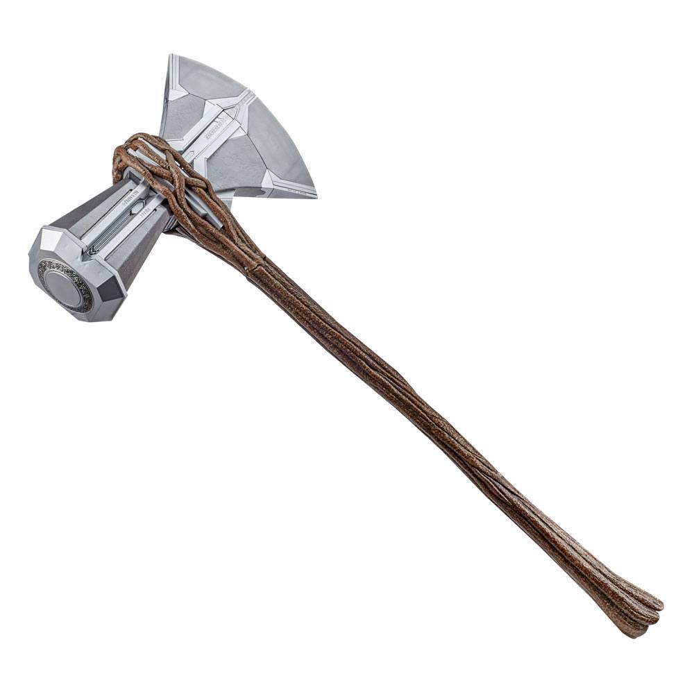 hasbro-marvel-avengers-endgame-thor-strombreaker-1:1-replica-toyslife-03