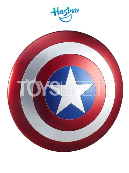 hasbro-marvel-captain-america-shield-toyslife-icon