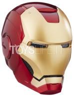 hasbro-marvel-ironman-helmet-toyslife-01