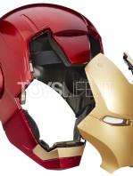 hasbro-marvel-ironman-helmet-toyslife-03