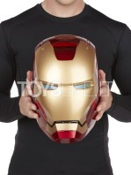 hasbro-marvel-ironman-helmet-toyslife-05