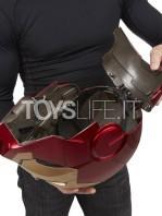 hasbro-marvel-ironman-helmet-toyslife-07