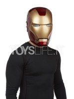 hasbro-marvel-ironman-helmet-toyslife-08