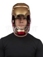 hasbro-marvel-ironman-helmet-toyslife-11