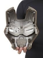 hasbro-marvel-ironman-helmet-toyslife-12
