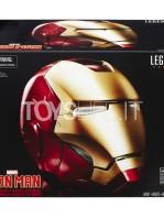 hasbro-marvel-ironman-helmet-toyslife-13