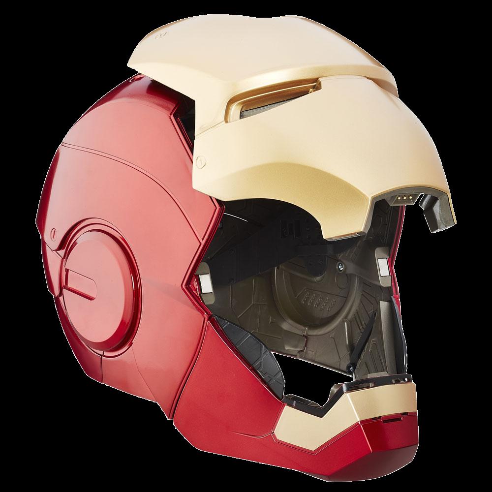 hasbro-marvel-ironman-helmet-toyslife