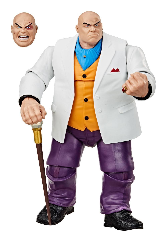 hasbro-marvel-kingpin-retrò-collection-figure-toyslife-02