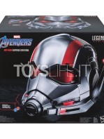 hasbro-marvel-legends-antman-1:1-helmet-replica-toyslife-01