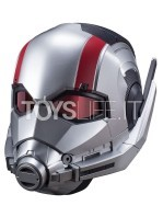 hasbro-marvel-legends-antman-1:1-helmet-replica-toyslife-02