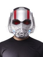 hasbro-marvel-legends-antman-1:1-helmet-replica-toyslife-03