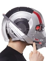 hasbro-marvel-legends-antman-1:1-helmet-replica-toyslife-04