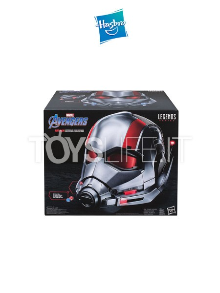 hasbro-marvel-legends-antman-1:1-helmet-replica-toyslife-icon