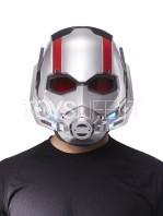 hasbro-marvel-legends-antman-electronic-helmet-lifesize-replica-toyslife-03