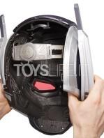 hasbro-marvel-legends-antman-electronic-helmet-lifesize-replica-toyslife-05