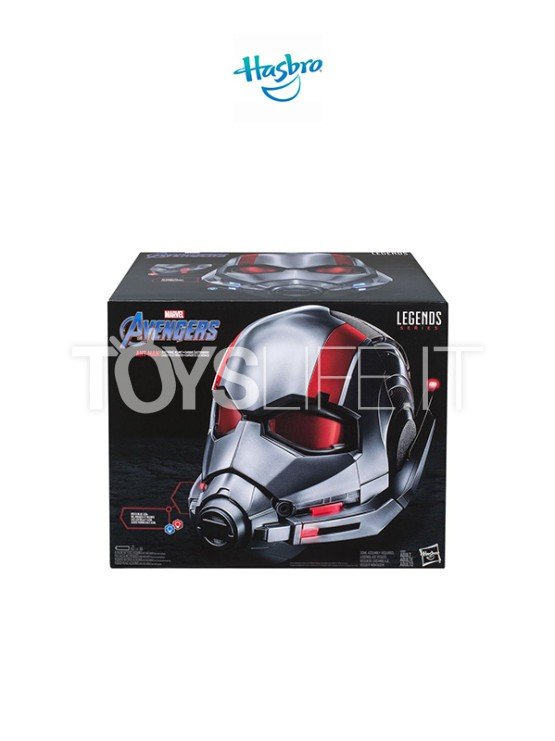 hasbro-marvel-legends-antman-electronic-helmet-lifesize-replica-toyslife-icon