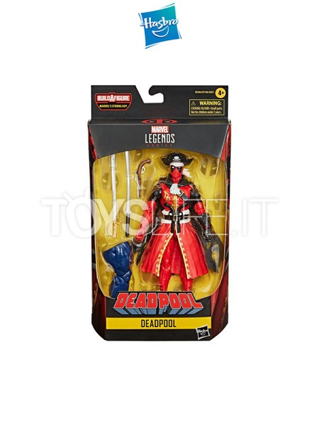 hasbro-marvel-legends-deadpool-pirate-figure-toyslife-icon