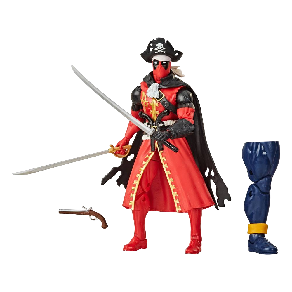 hasbro-marvel-legends-deadpool-pirate-figure-toyslife