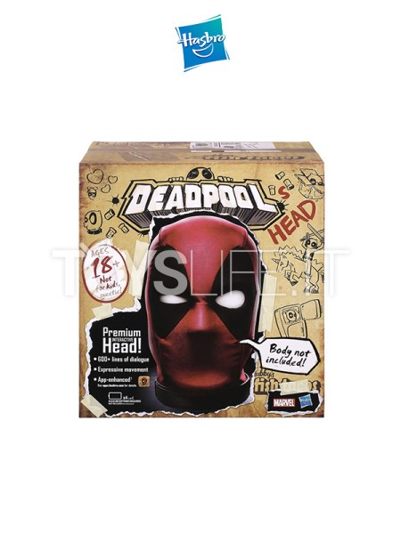 hasbro-marvel-legends-deadpool-premium-interactive-head-toyslife-icon