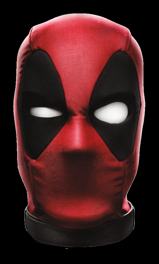 hasbro-marvel-legends-deadpool-premium-interactive-head-toyslife