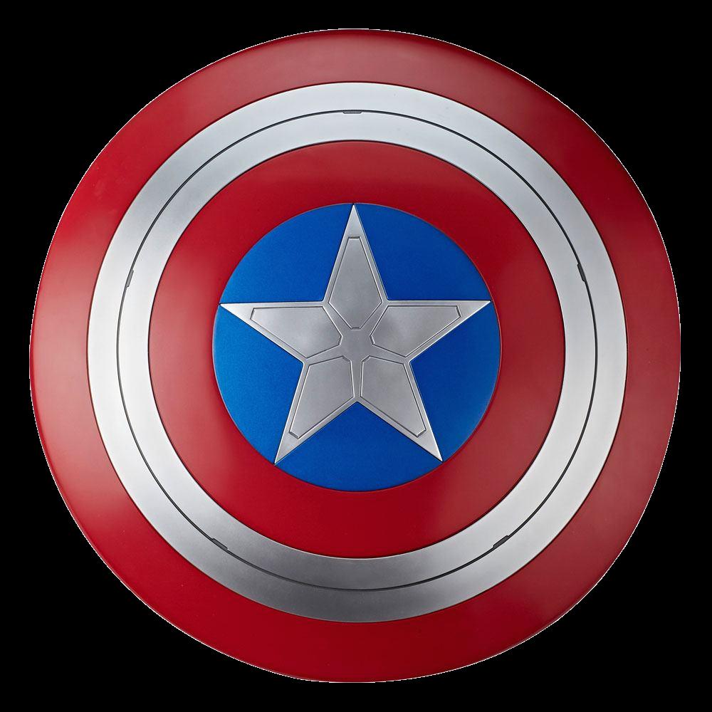 hasbro-marvel-legends-falcon-and-winter-soldier-shield-replica-toyslife