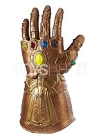 hasbro-marvel-legends-infinity-gauntlet-articulated-electronic-fist-toyslife-01