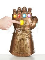 hasbro-marvel-legends-infinity-gauntlet-articulated-electronic-fist-toyslife-03