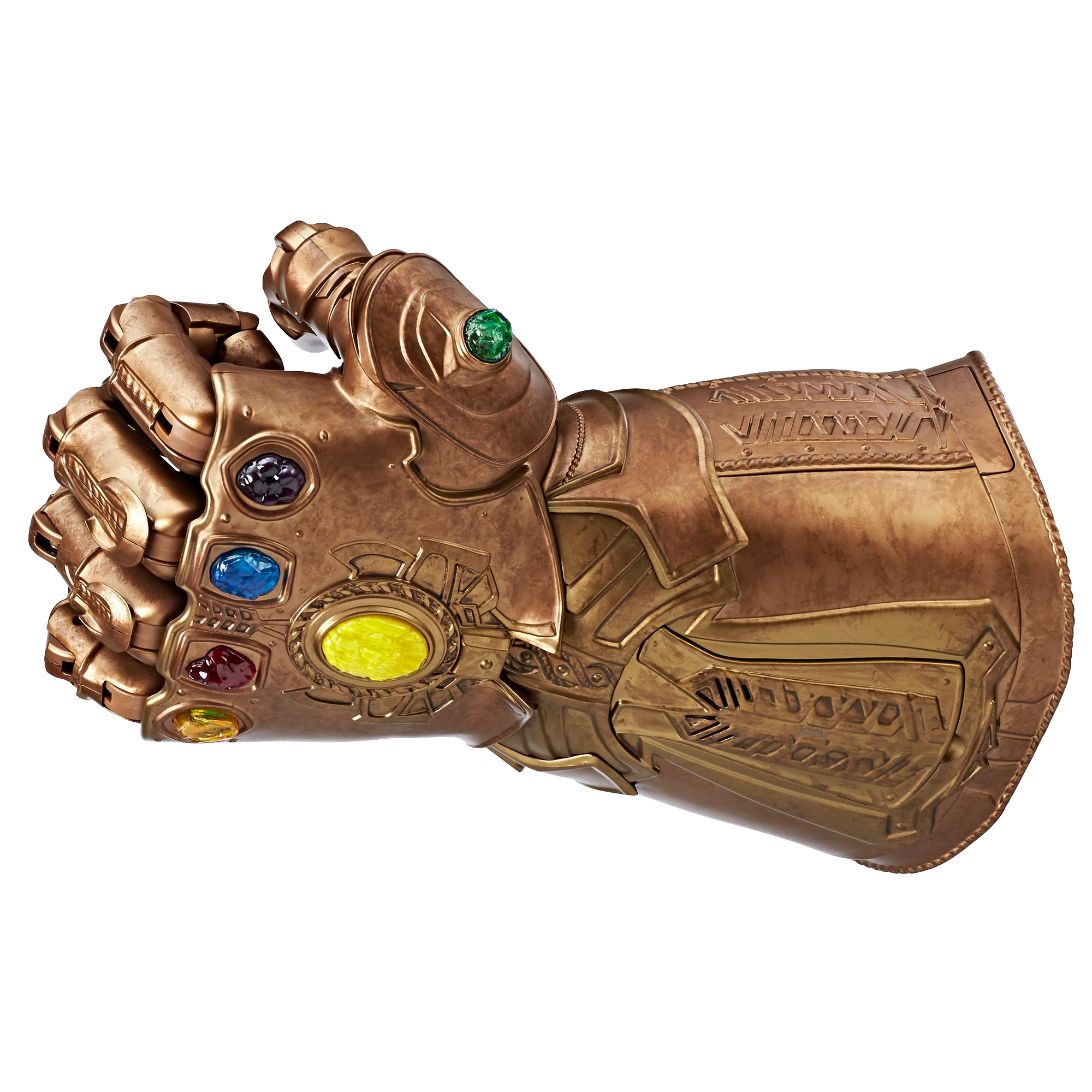 hasbro-marvel-legends-infinity-gauntlet-articulated-electronic-fist-toyslife