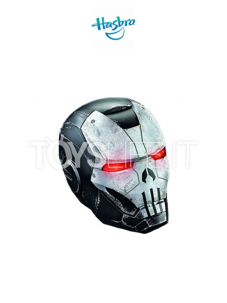 hasbro-marvel-legends-marvel-future-fight-punisher-warmachine-electronic-helmet-lifesize-toyslife-icon