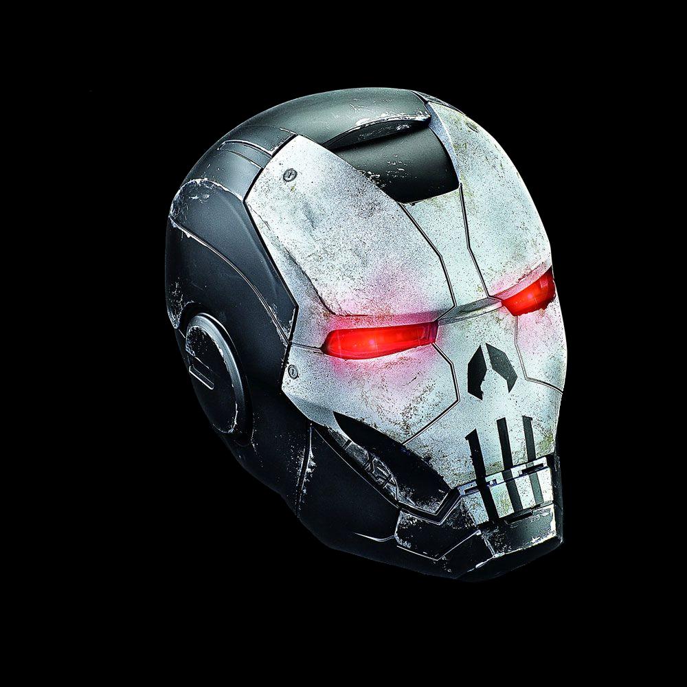 hasbro-marvel-legends-marvel-future-fight-punisher-warmachine-electronic-helmet-lifesize-toyslife