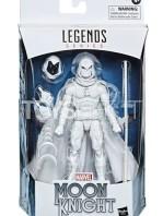 hasbro-marvel-legends-moon-knight-figure-toyslife-01
