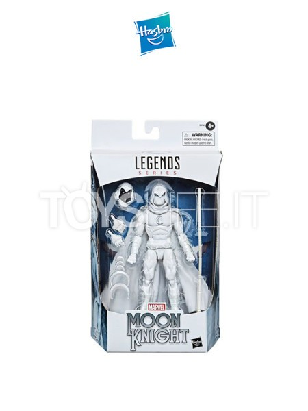 hasbro-marvel-legends-moon-knight-figure-toyslife-icon