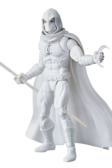 hasbro-marvel-legends-moon-knight-figure-toyslife