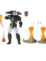 hasbro-marvel-legends-war-machine-figure-toyslife-02