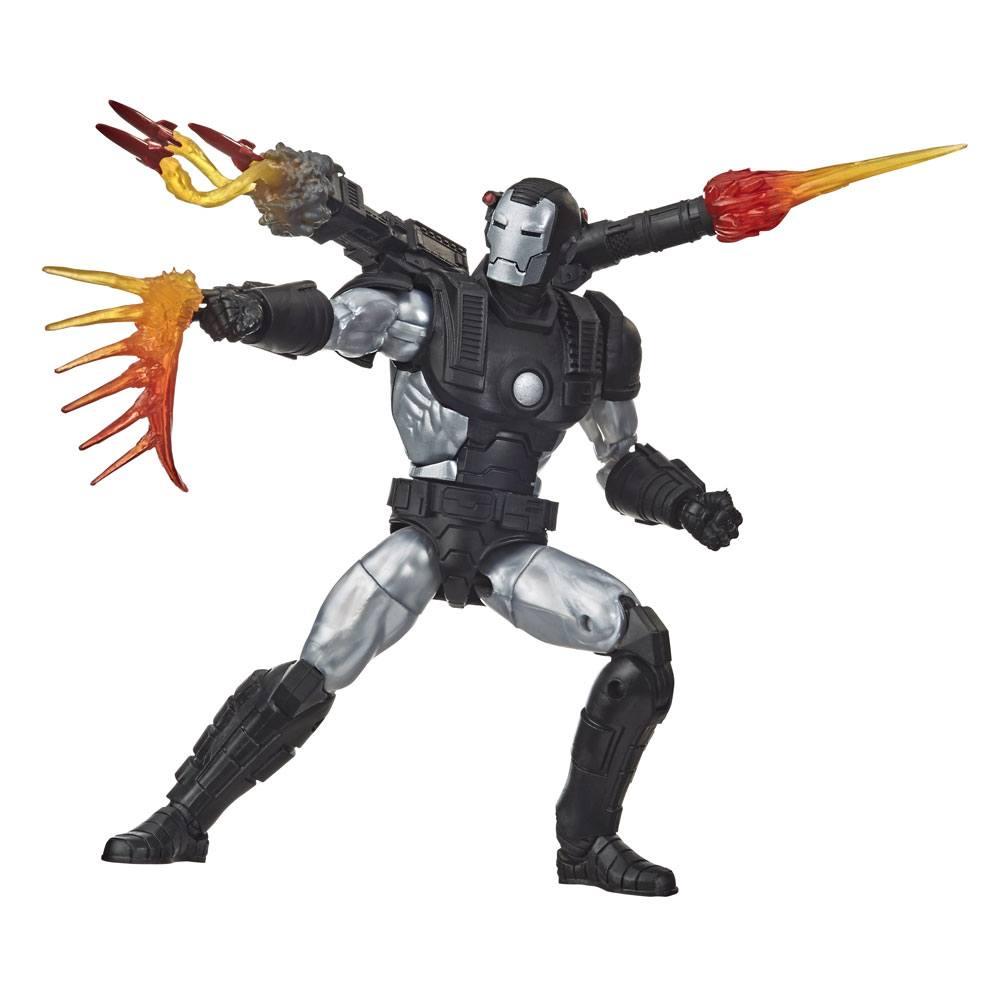 hasbro-marvel-legends-war-machine-figure-toyslife-03