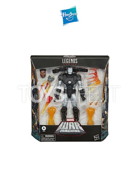 hasbro-marvel-legends-war-machine-figure-toyslife-icon