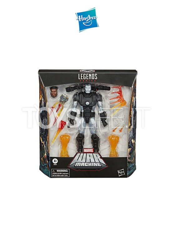 hasbro-marvel-legends-war-machine-figure-toyslife-icon