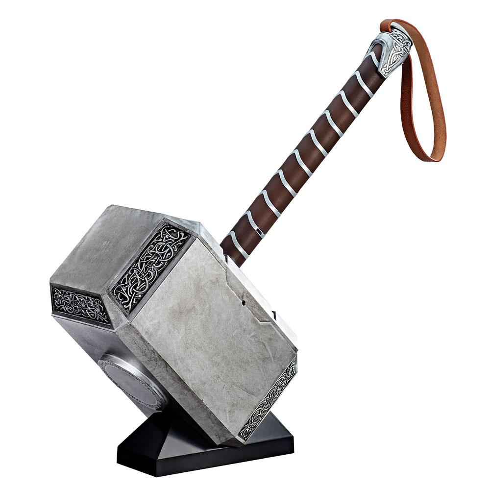 hasbro-marvel-thor-mjolnir-11-hammer-replica-toyslife-01
