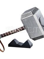 hasbro-marvel-thor-mjolnir-11-hammer-replica-toyslife-02