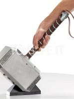 hasbro-marvel-thor-mjolnir-11-hammer-replica-toyslife-03