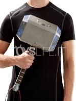 hasbro-marvel-thor-mjolnir-11-hammer-replica-toyslife-04